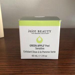Juice Beauty -  Apple Peel Sensitive - 2 ounces